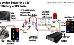 square d water pump pressure switch wiring diagram schematics