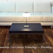 Engineered Hardwood Flooring Installation Prefinished Unfinished Engineered Hardwood Flooring