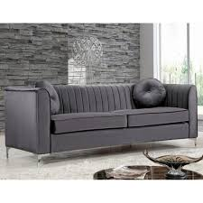 Best Sofa Sectionals Furniture Best Of Velvet Sectional Sofa Small Velvet Sectional