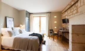 chambre parentale cosy deco chambre cosy finest chambre cosy adulte beautiful chambre cosy