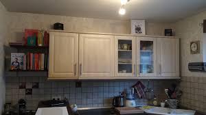 küchenfronten lackieren hochglanz ew77 u2013 hitoiro
