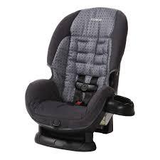 location siege bebe scenera convertible car seat santee car seats