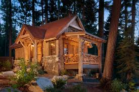 small log cabin home plans small log cabins and cottages small log cabin floor plans cozy
