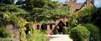 last minute hotel spa breaks uk careys manor new forest