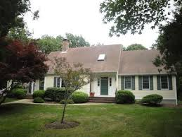 Homes For Rent In Cape Cod Ma - barnstable county ma real estate u0026 homes for sale realtor com