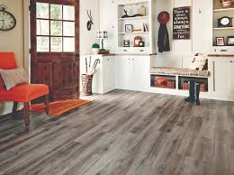 Mohawk Laminate Flooring Guide To Mlf What U0027s Next Features Floor Covering Weekly