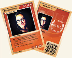 Meme Trading Cards - i ve ordered my cool new meet meme trading cards what a great