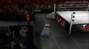 wwe u002712 how to unlock the casket match cheat code released