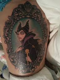 27 best tattoo ideas images on pinterest design tattoos drawing