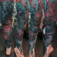 symbols or archetypes tattoo life