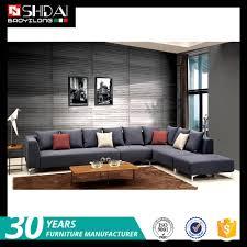 Indian Sofa Design L Shape L Shaped Sofa Designs L Shaped Sofa Designs Suppliers And