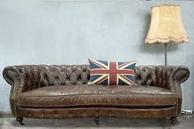 Chesterfield Sofa Sydney Chesterfield Sofa Perth Chesterfield Lounge Gascoigne