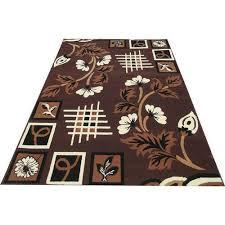 printed floor carpet a raja enterprise wholesaler in kohinoor