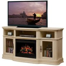 Tall Corner Tv Cabinet Tv Stands Big Lots Fireplace Tvtands For Flatcreenssaudertandstv
