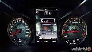 mercedes 45 amg 0 60 2016 mercedes amg gt s 0 60 mph test 503 hp 4 0 liter