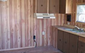 interior wall paneling for mobile homes mobile home interior paneling dayri me