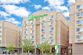 Comfort Inn Seattle Wa Holiday Inn Seattle Downtown Wa Booking Com