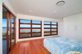 Bedroom Furniture Central Coast Nsw by Ocean Oasis 13 Curtis Parade The Entrance North Holiday House