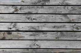 Wood Plank Shelves by Free Images Black And White Structure Texture Plank Floor