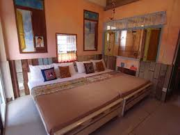What Is Twin Size Bed by This Is What I Need In My Room My Queen Bed Isn U0027t Big Enough