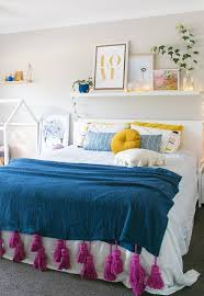 Best  Colorful Bedroom Designs Ideas On Pinterest Design For - Bright bedroom designs
