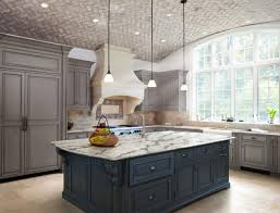 Kitchen And Bath Ideas Magazine Inspiration Gallery Cambria Quartz Stone Surfaces