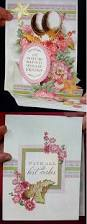Anna Griffin Card Making - 123 best ag pop up cards images on pinterest anna griffin