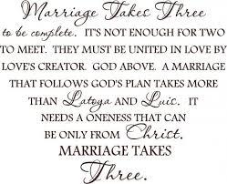 wedding quotes groom 967 best best wedding speech images on wedding