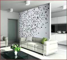 Wall Decor Above Couch by Blank Wall Decor Images Home Wall Decoration Ideas