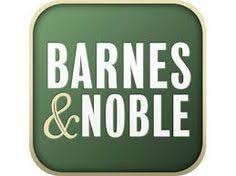 Barnes N Noble Black Friday 25 Or 50 Off At Jackson Hewitt Friday Savings Pinterest