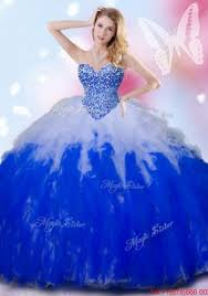 simple quinceanera dresses designer quinceanera dresses fall vintage cheap quinceanera dress
