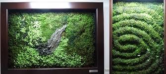 moss art u2022 nifty homestead