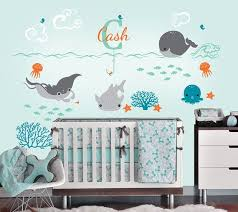 best 20 ocean theme nursery ideas on pinterest u2014no signup required