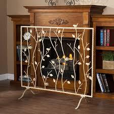 living room living room doors best indoor fireplace ebay seating