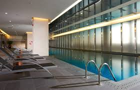 sheraton hsinchu hotel 新竹豐邑喜來登大飯店 services u0026 amenities