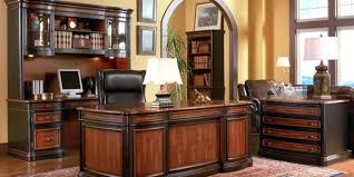 Home Office Furniture Sale Desk Furniture For Sale Furniture For Sale Home Office Vintage