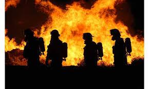 bureau workers comp ohio comp bureau awards 406 000 in grants to protect firefighters