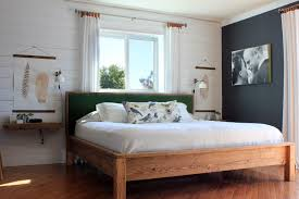 bedroom accent wall to accent wall or not that is the question simply family magazine