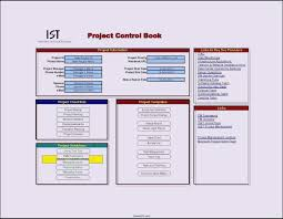 project initiation checklist templates template update234 com