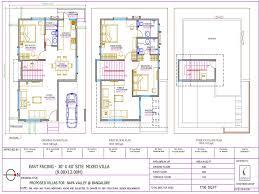 Terrific Duplex House Plans Free Download Gallery Best Idea Home Duplex House Plans Gallery