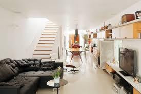 100 modern narrow house narrow lot modern infill house