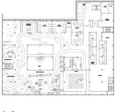 floor plans acouls1