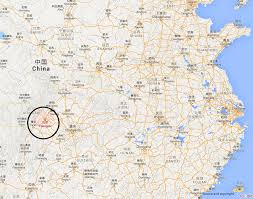 Google Map Wisconsin by Chengdu Map Png