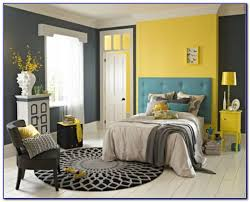 bedroom paint color ideas sherwin williams bedroom home design