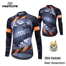 orange cycling jacket online buy wholesale cycling jersey green from china cycling