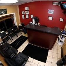 Office Furniture Fairfield Nj by Euro Autoworks 20 Reviews Auto Repair 223 Horseneck Rd
