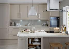 kitchen kitchen ideas shades of grey and kitchen modern best 25 kitchen ideas on grey gloss kitchen