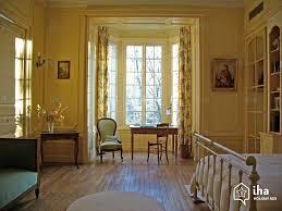 chambre d hote st etienne chambres d hôtes à étienne iha 33805