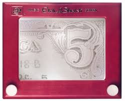 14 best etch ah sketch images on pinterest sketching etch a
