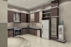 Kitchen Design 2015 by Bathrooms Rcj Maintenance